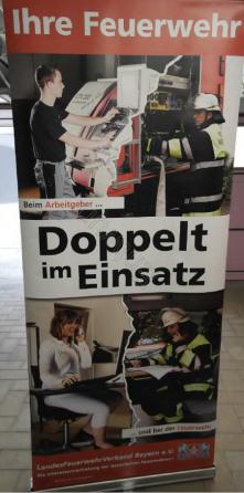 http://kfv-eichstaett.feuerwehren.bayern/media/filer_public/3b/9a/3b9adbf0-de8a-4a66-9212-4ddb6a184e2d/w3.png