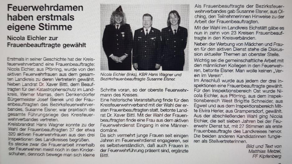https://kfv-eichstaett.feuerwehren.bayern/media/filer_public/a2/f1/a2f19496-0948-4d9f-add4-e83e37ce8631/kfb0.png
