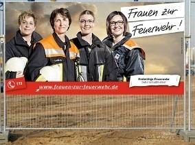 http://kfv-eichstaett.feuerwehren.bayern/media/filer_public/c2/ed/c2eda4d7-4a27-4038-9ba2-658c089f9a32/2.jpg